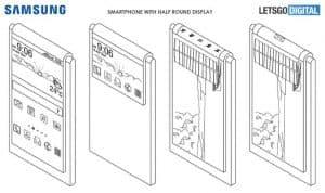 Samsung выпустит смартфон для селфи