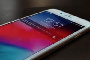 Apple iOS 12: быстрая работа, обновлённая Siri и контроль экранного времени