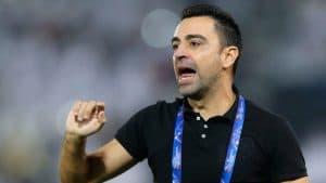 Букмекеры назвали нового тренера Барселоны